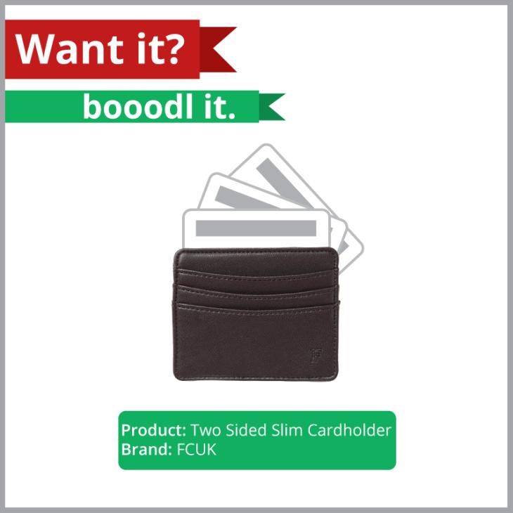 FCUK-wallet