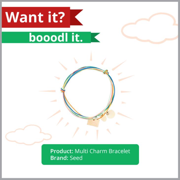 Seed-Charm-bracelet