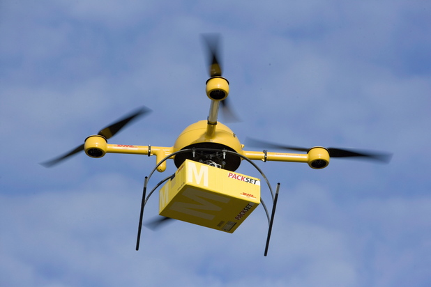 tech-dhl-delivery-drones
