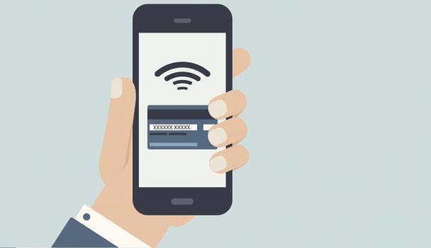iStock_Thinkstock_online_payment_smart_phone