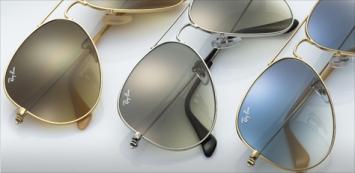 Ray-Ban-Sunglasses-Gradient-Groupage