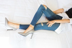 Wittner-Nadia_Legs-3