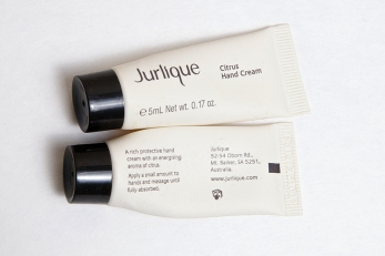 jurlique-citrus-hand-cream_zps474c853e
