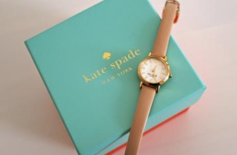 KateSpadewatch
