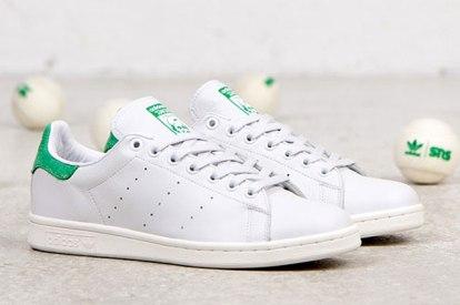 ADIDAS-STAN-SMITH-WHITE-GREEN