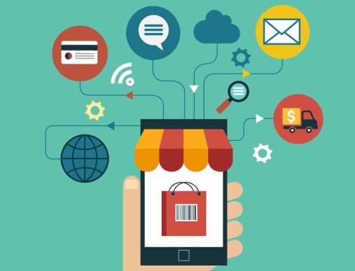 mobile-commerce-1