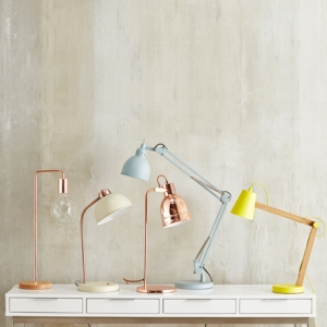 Table-Lamps-495