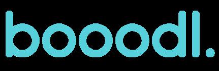 booodl_logo_blue (4)