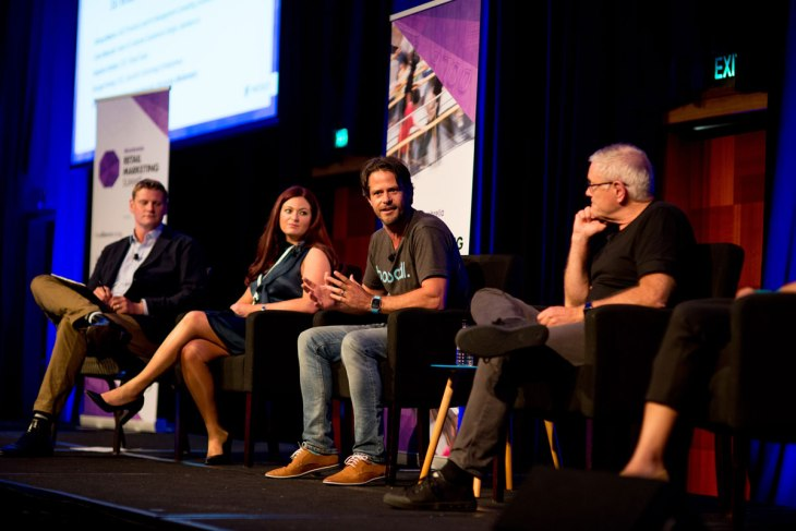mumbrella-summit-feature